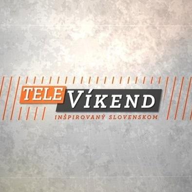 Televíkend