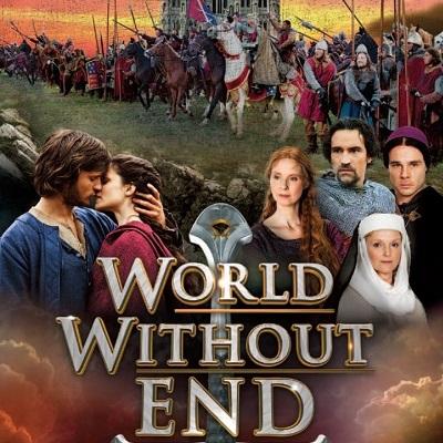 Svet bez konca